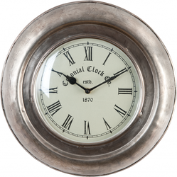 wandklok---34x5-cm---zilver---ijzer---clayre-and-eef[0].png